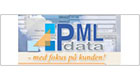 logo_0002_pml-data-logo.jpg