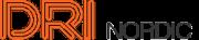 DRI Nordic-logo