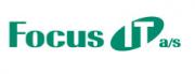 Focus IT logo